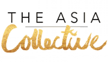 The-Asia-Colletctive